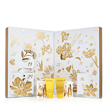 Decleor 24 Piece Advent Calendar