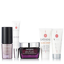 Gatineau 5 Piece Firming and Lifting Collection