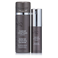 Sarah Chapman Anti Ageing Eye Duo