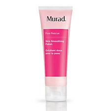 Murad Skin Pomegranate Smoothing Polish 100ml