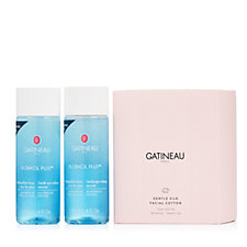 235766 - Gatineau Floracil Plus Duo 118ml