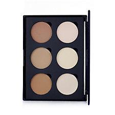 Iconic Contour Palette Powder