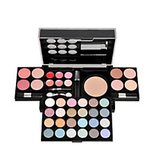 Love Urban 45 Piece All You Need To Go Palette