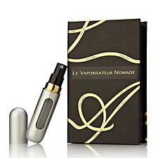 L'Artisan Parfumeur Nomad Atomiser