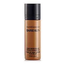 bareMinerals BARESKIN Pure Brightening Serum Foundation 30ml