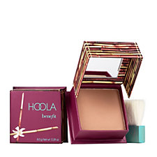 Benefit Hoola Bronzing Powder 8g