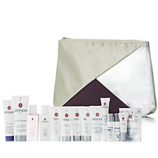 209268 - Gatineau 15 Piece Great Skin On The Go Collection