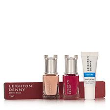 Leighton Denny 4 Piece Sweetheart Collection