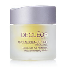 Decleor Aromessence Iris Night Balm 15ml