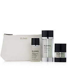 Elemis 3 Piece BIOTEC Recharge Your Skin Collection
