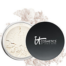 IT Cosmetics Bye Bye Pores Poreless Powder