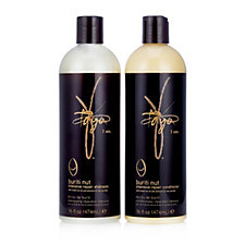 224368 - Taya 2 Piece Buriti Nut Intensive Repair Hair Collection