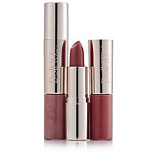 Doll 10 2 Piece Pro Nude Lip Wardrobe Collection