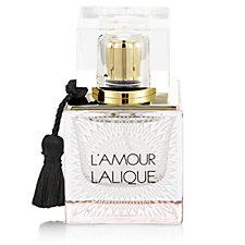 Lalique L'Amour Eau de Parfum 30ml