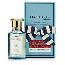 Shay & Blue Framboise Noire Eau de Parfum 100ml
