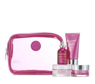 Elemis 4 Piece Wellbeing Collection