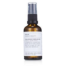 235069 - Evolve Organic Beauty Supersize Hyaluronic Serum 200 50ml