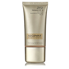 Algenist Anti-Ageing Tinted Moisturizer SPF30 40ml