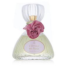 209570 - Judith Williams L'Amour en Rose EDP 50ml