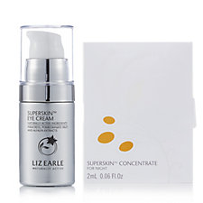 Liz Earle Superskin Eye Cream 15ml