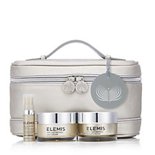 218770 - Elemis 3 Piece Re-Define Yourself Collection with Vanity Case