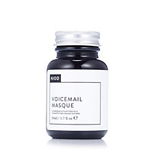 NIOD Voicemail Overnight Treatment Masque 50ml