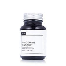 NIOD Voicemail Overnight Treatment Masque 50ml