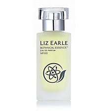 Liz Earle Botanical Essence No. 100 50ml EDP