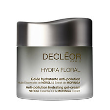 Decleor Hydra Floral Gel Cream