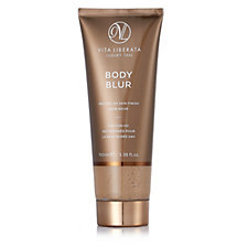 Vita Liberata Body Blur 100ml