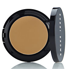 Bobbi Brown Longwear Even Finish Compact Foundation