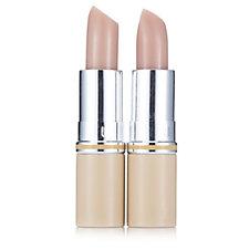 Gale Hayman Original & Mint Lip Lift Duo 2.6g