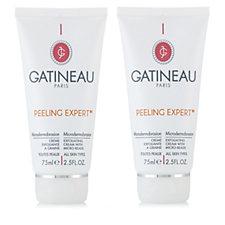 207472 - Gatineau Peeling Expert Duo 75ml