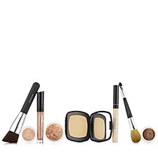 bareMinerals 8 Piece Hey Sugar Make-Up Collection