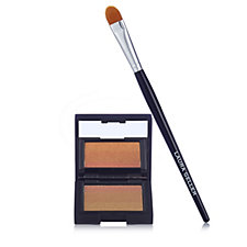Laura Geller Correct & Conceal Palette with Brush