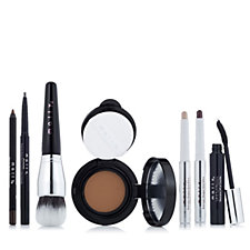 Mally Reach for the Sky 7 Piece Make-up Collection
