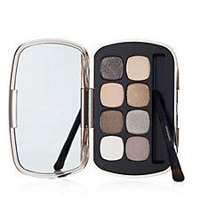 bareMinerals Ready 8.0 Posh Neutrals Eyeshadow Palette