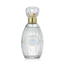 Judith Williams The Blanc EDP 100ml