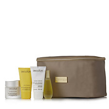 Decleor 4 Piece Aroma Icons Hydrating Collection