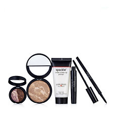 Laura Geller 5 Piece Full Face Collection