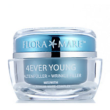 Flora Mare 4EVER YOUNG Wrinkle Filler 30ml