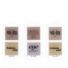 218975 - Benefit Life's Little Correctors Colour Correcting Collection