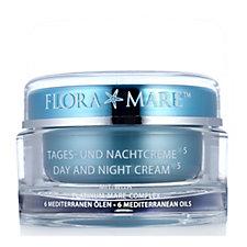204676 - Flora Mare Day & Night Cream 100ml