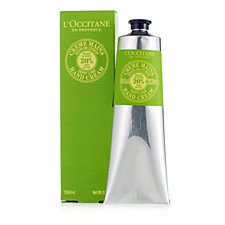 L'Occitane Shea Hand Cream 150ml