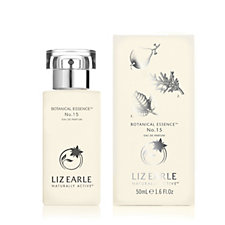 Liz Earle Botanical Essence 50ml