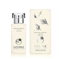216576 - Liz Earle Botanical Essence 50ml