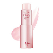 IT Cosmetics Hydrating Lip Treatment Reviver