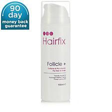 Hairfix Supersize Follicle Plus 150ml