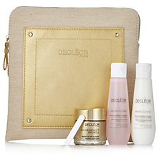 Decleor 3 Piece Anti-Ageing Powernap Collection