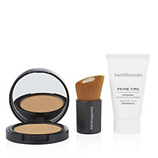 bareMinerals Barepro Performance Wear Foundation & Prime Time